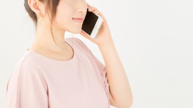 当たる電話占いを見つける方法