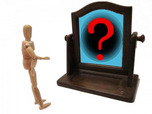 電話占い業界に本物の霊能者はいる?業界の裏側を調査した結果